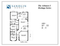 floor plan lending interior design ideas