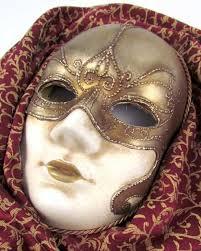 venetian masks types how to make venetian masks