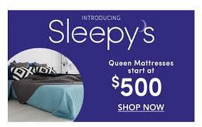 Northern Comfort Bridgewater Ma Sleepy U0027s Mattress Store The Mattress Professionals Sleepy U0027s