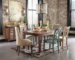 centerpieces for dining room center table decoration ideas in living room dining room table