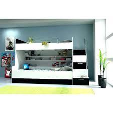 lit mezzanine avec bureau pour ado lit mezzanine ado lit mezzanine pour ado superpose ref ii lit