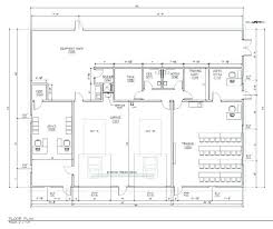 Church Fellowship Hall Floor Plans Portfolio U2013 Grid 2