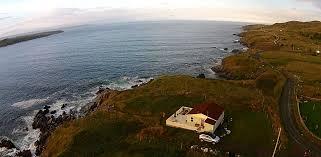 Newfoundland Cottage Rentals by Kittiwake Cottage Ultimate Oceanfront Geta Vrbo