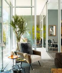 low light plants for bedroom low light indoor plants you can decorate with