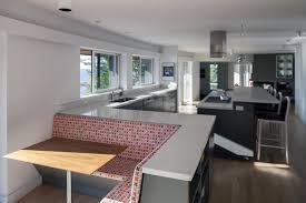 Kitchen Breakfast Nook Ideas Kitchen Room Marvelous Kitchen Nook Set Ideas Feats Sectional
