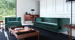 designer casa miami fl luxury home furnishings