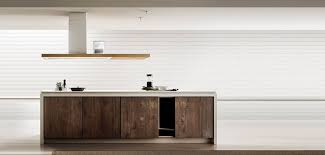 Miele Kitchens Design by European Appliance Specialists Kouzina Appliances