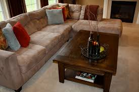Idea Coffee Table Popular Of Living Room Table Ideas Magnificent Interior Design For