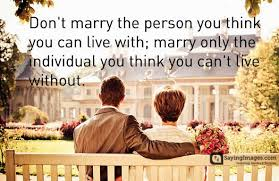 quotes about and marriage 20 marriage quotes every should read
