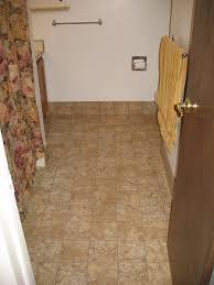 Bathroom Baseboard Ideas Bathroom Tile Baseboard 2016 Bathroom Ideas U0026 Designs