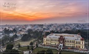 100 home design engineer in patna the golghar mammoth