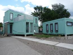 living off the grid in a self built shipping container home video