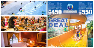 2 Bedroom Apartments For Rent Gold Coast Travelog Melaka 2d1n Gold Coast Malacca Great Deal Coupon