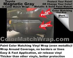 news u2013 colorx labs body pant color match vinyl wraps