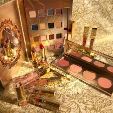 lorac beauty and the beast makeup collection at ulta simplemost