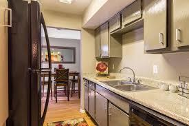 woodlake on the bayou floor plans the aubrey apartments houston tx walk score