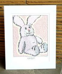 bunny nursery bunny nursery rhymes