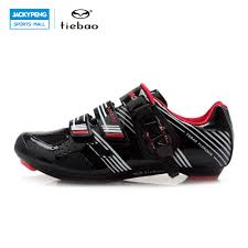 riding shoes compare prices on bicycle riding shoes online shopping buy low