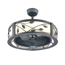 track light ceiling fan combo low profile ceiling fans lights ceiling fan light combo fans track