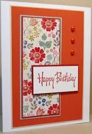 best 25 handmade birthday cards ideas on pinterest diy birthday