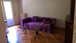 chambre à louer lausanne chambre à louer chez l habitant lausanne suisse roomlala