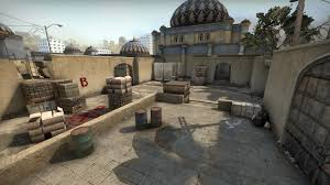 dust map pro reactions to dust 2 being removed from the map pool