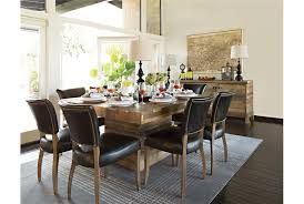 dining tables stunning living spaces dining table set living
