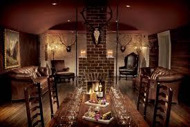 savannah restaurants dining mansion on forsyth park