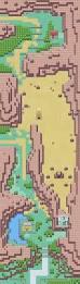 Hoenn Map Shoal Cave Map Best Cave 2017