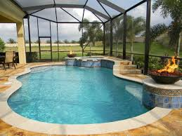 pool ideas interior backyard swimming pool ideas small landscaping above
