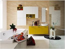 bathrooms design bathroom linen cabinets white bathroom wall