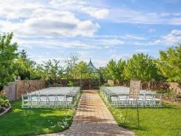 wedding venues in nh nh wedding venues on a budget nh affordable new hshire wedding