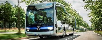 mercedes benz future bus 2016 wallpapers top 5 future tech future technology will change the world lifestan