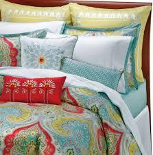 Nautica Duvet Nautica Duvet Cover Bed Bath And Beyond Home Design Ideas