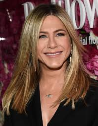 long hairstyles for 2016 jennifer aniston selena gomez and more
