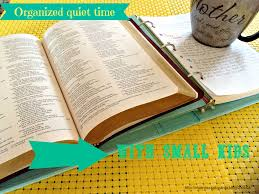 bible study archives young wife u0027s guide