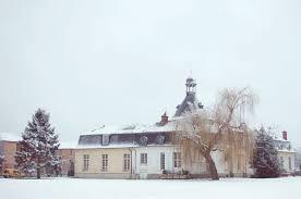 bureau ste genevi钁e des bois evry daily photo sainte geneviève des bois sous la neige