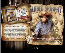 whispering smith audie murphy audie murphy 50 westerns from the 50s page 5