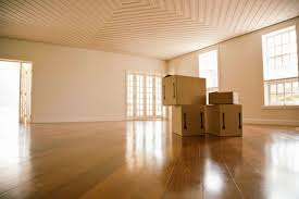 friends apartment cost how much does furniture removal cost hipages com au