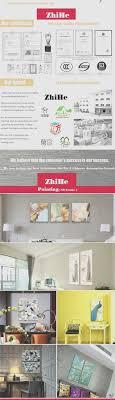 home decor drop shipping drop shipping home decor plan architectural home design