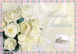 ecards wedding invitation invitation free wedding ecards greeting cards 123 greetings