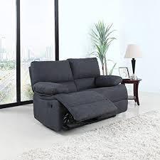 best 25 oversized recliner ideas on pinterest living room