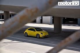 2014 volkswagen beetle reviews and 2014 volkswagen beetle reviewmotoring middle east car news