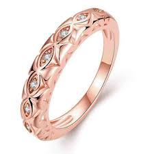 wedding band brand 12 best vintage deco ring images on deco ring