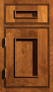 what are the best kitchen doors view dura supreme s wide selection of cabinet doors