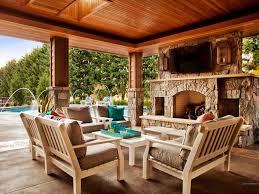 Inexpensive Backyard Patio Ideas by Patio 63 Outdoor Patio Ideas 551057704387940108 Outdoor Green