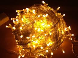 where to buy cheap fairy lights smokin ebay 100 200 and 500 led fairy light strings from china