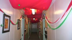decorating captivating hallway decor ideas kropyok