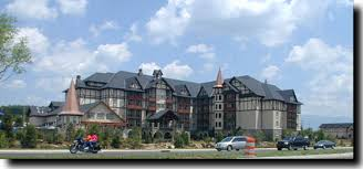 the inn at place pigeon forge tn 888 465 9644