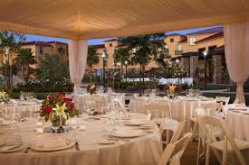 napa wedding venues springhill suites napa valley venue napa ca weddingwire